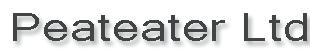 Peateater Limited